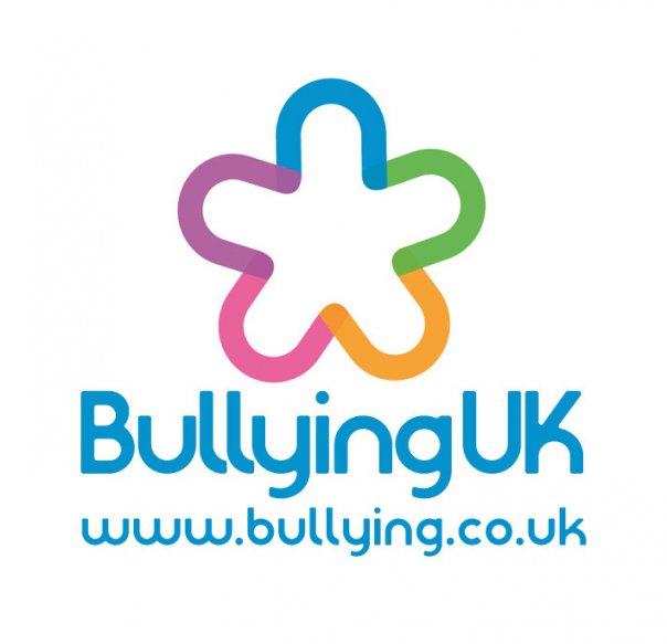 Anti-Bullying – St John's Church of England Primary School