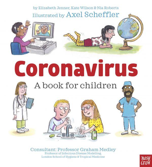 coronavirus-axel