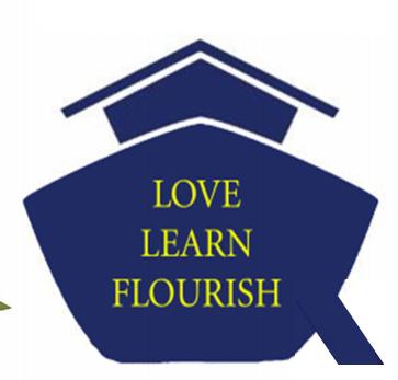 Love Learn Flourish